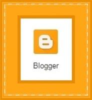 Poster un Commentaire sur Blogger-Blogspot