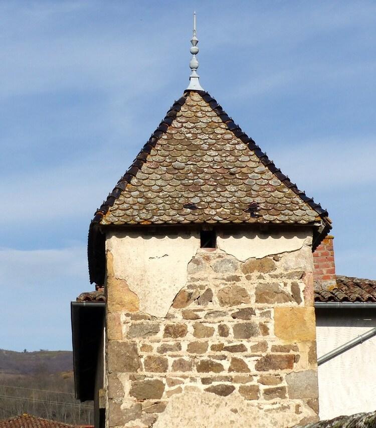 Le Touillon