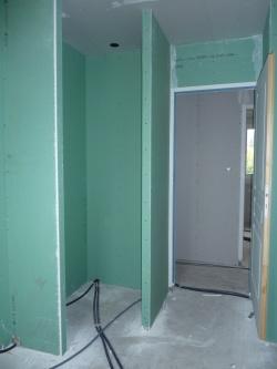 06 11 10 visite du chantier blog de fontenille. Black Bedroom Furniture Sets. Home Design Ideas