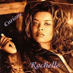ROCHELLE - CURIOUS (1999)
