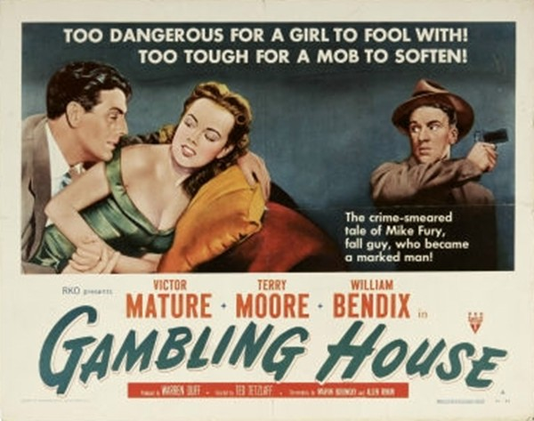gambling house 1