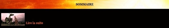Sommaire 3
