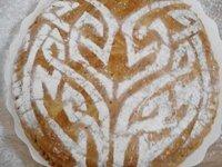 Realisations en atelier de Boulangerie.