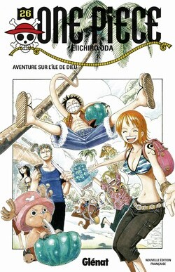 Tome 26