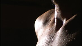 Transpiration sueur