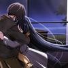 Inori et Isshu2.jpg