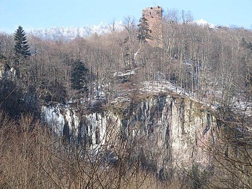 cascades divers et de nideck 023