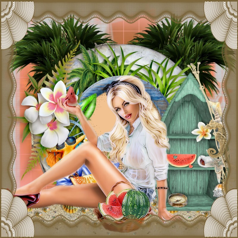 http://ekladata.com/84PDokAyRv0BlfOeqRr19wUAKa8.jpg