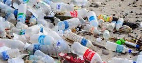 Précieux déchets: