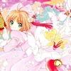 Cardcaptor.Sakura.600.363133