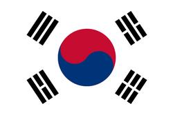 Korean Social Rituals