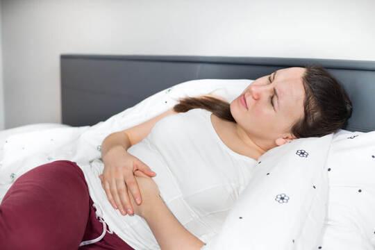 Maladie de Crohn : 3 conseils pour y faire face