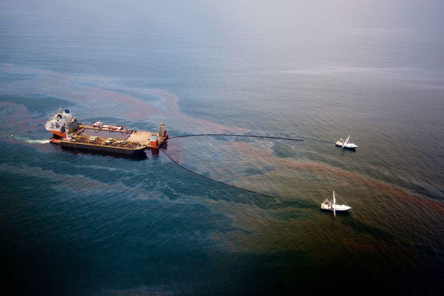 """Résultat de recherche d'images pour """"marée noire"""""""
