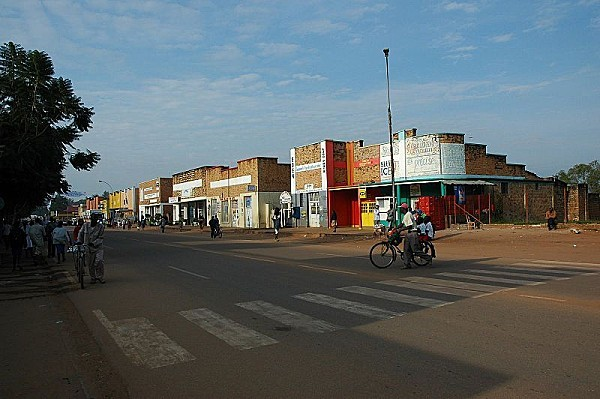 800px-Butare.jpg