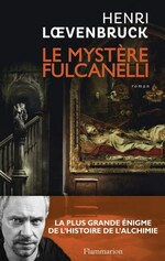 LOEVENBRUCK Henri – Le mystère Fulcanelli