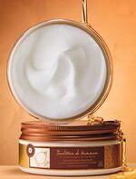 Le baume argan nourrissant par Yves Rocher