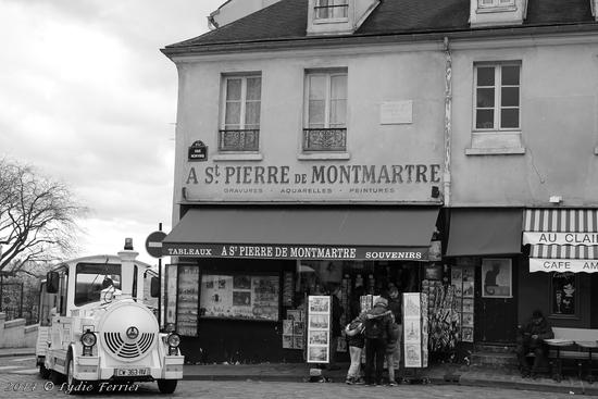 2014 Paris 2