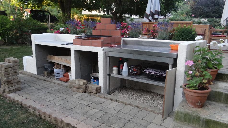 Partie Barbecue (3)