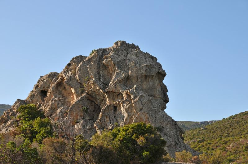 Balade en Corse (4)