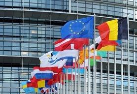 Europ'IFS : les élections européennes