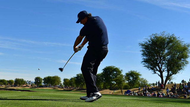 Cara Bermain Taruhan Golf Online