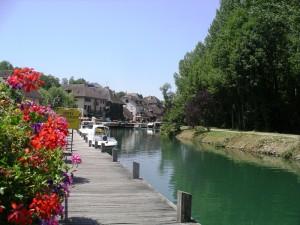 Etape06-St-Rambert-en-Bugey(01)-Le-Bourget-du-Lac(73)