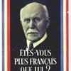 etes_vous-plus-francais-que-lui-1943.jpg