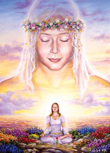 Méditations et exercices