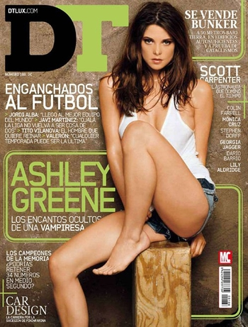 ashley-greene-dtspain-september-2012-7