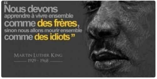 Paix-MLK-vivre-ensemble.jpg