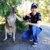 11.03.23 - GP Australie Red Bull - Mercredi (18)-border.jpg