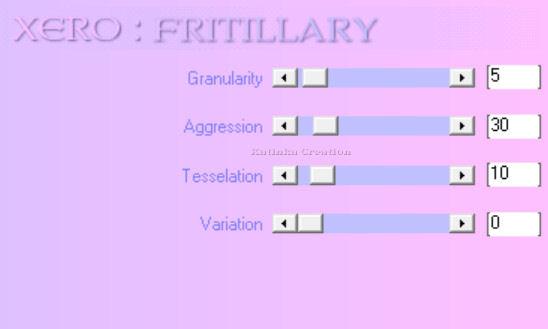 Sweety-tutoriel-135