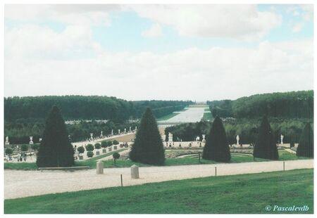 Versailles___les_jardins4