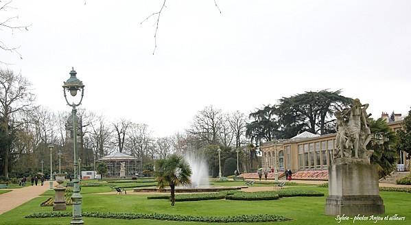 Parc-du-Thabor---Rennes 4128 -ob