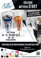 A venir   EXPOS   et  Ateliers