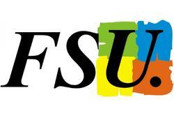 Pétition FSU pour améliorer les affectations des contractuels
