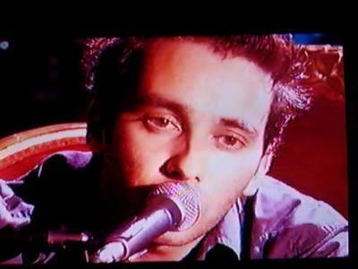 Jeudi 11 novembre 2004 sur canal+ à 18h30 (2/5)