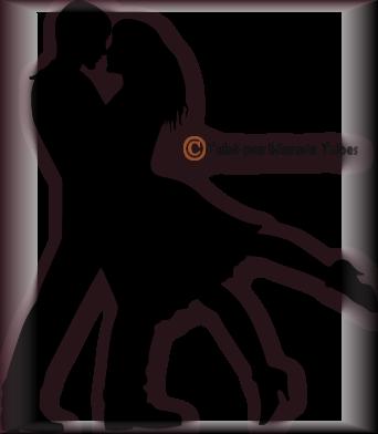 Tube silhouette 2918
