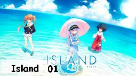 Island 01 New!