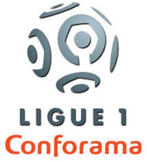 Ligue 1 Conforma : le prochain match est à ne pas manquer