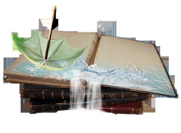 livre de magie 8