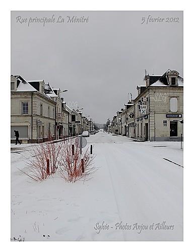 La-Menitre-sous-la-neige---2012 8247-1a