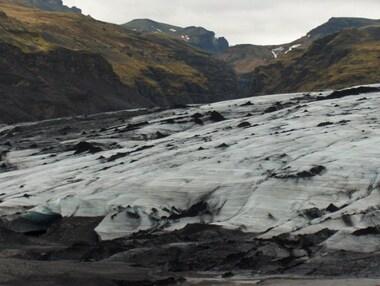 med-myrdals-jokull---glacier-visoterra-10153