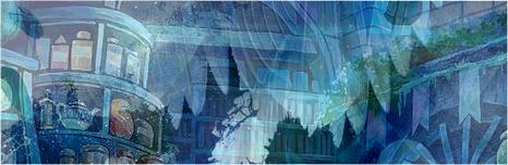La Carte du Royaume