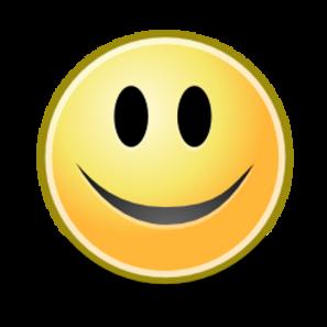 Icônes smiley à télécharger gratuitement - Icône.com