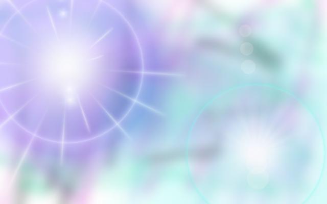 Fond bleu-violet