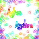 Avatars PhotoFiltre