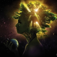 gaia___desktopography_2012_by_bosslogic-d5j53kx