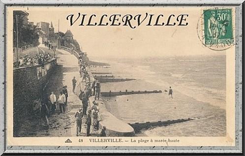 14755 Villerville CAP-0048-af RAOG