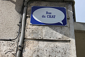 Angoulême 51
